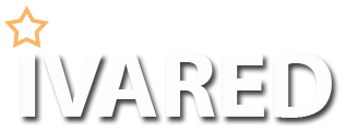 IVARED project logo